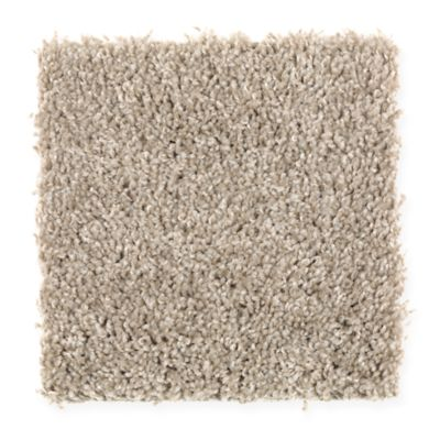 ProductVariant swatch large for Beige Twill flooring product