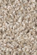 Mohawk Tonal Luxury - Beige Twill Carpet
