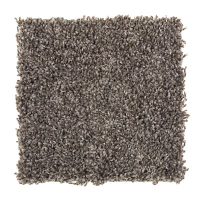 ProductVariant swatch small for Fortress flooring product