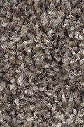 Mohawk Tonal Luxury - Fortress Carpet