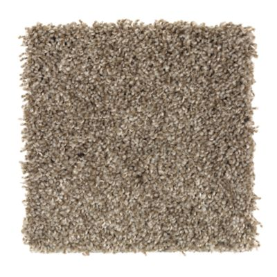 ProductVariant swatch small for Verona flooring product