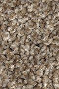 Mohawk Tonal Luxury - Verona Carpet