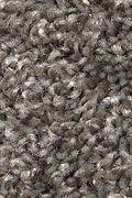 Mohawk Tonal Luxury - Grandfather Clock Carpet