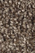 Mohawk Tonal Luxury - Royal Pecan Carpet