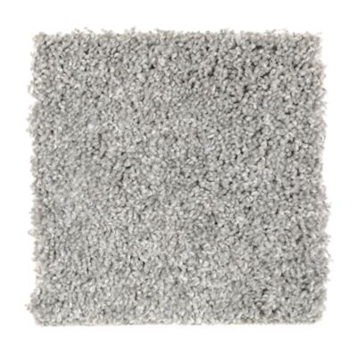 ProductVariant swatch small for Winter Calm flooring product