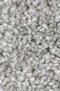 Mohawk Tonal Luxury - Winter Calm Carpet