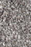Mohawk Tonal Luxury - Sweet Innocence Carpet