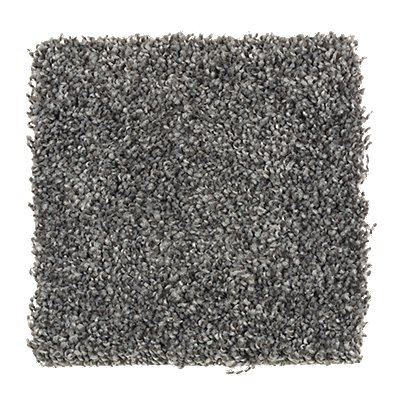 ProductVariant swatch small for Ebony Field flooring product