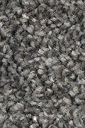 Mohawk Tonal Luxury - Ebony Field Carpet