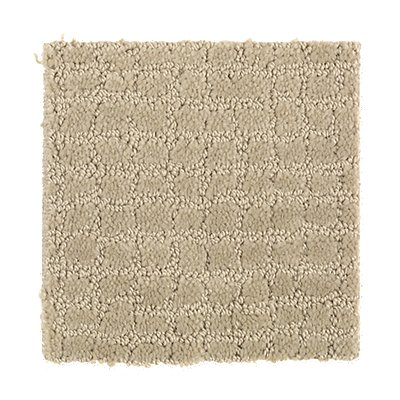 ProductVariant swatch small for 15 flooring product
