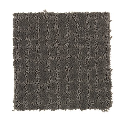 ProductVariant swatch small for 8 flooring product