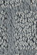 Mohawk Metro Charm - 13 Carpet