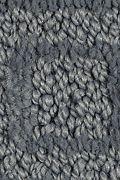 Mohawk Metro Charm - 7 Carpet