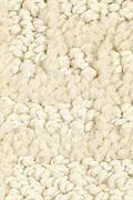 Mohawk Metro Charm - 24 Carpet