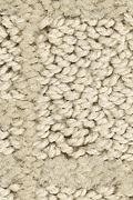 Mohawk Metro Charm - 21 Carpet