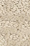 Mohawk Metro Charm - 23 Carpet