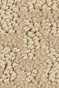 Mohawk Metro Charm - 18 Carpet