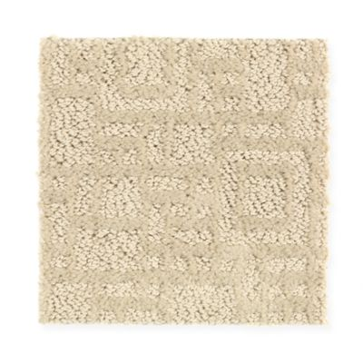 ProductVariant swatch small for 22 flooring product