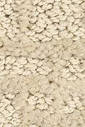 Mohawk Metro Charm - 22 Carpet