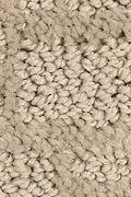 Mohawk Metro Charm - 15 Carpet