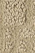 Mohawk Metro Charm - 16 Carpet