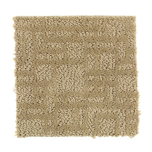 Freedom Ridge in 12 - Carpet by Mohawk Flooring