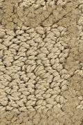 Mohawk Metro Charm - 12 Carpet