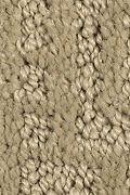 Mohawk Metro Charm - 10 Carpet