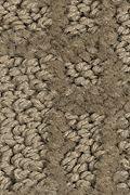 Mohawk Metro Charm - 9 Carpet