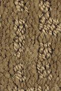 Mohawk Metro Charm - 6 Carpet