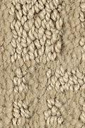 Mohawk Metro Charm - 11 Carpet