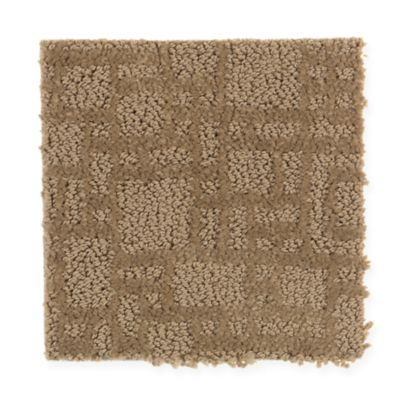 ProductVariant swatch small for 05 flooring product