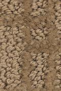 Mohawk Metro Charm - 5 Carpet
