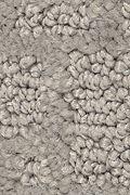 Mohawk Metro Charm - 14 Carpet