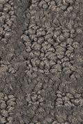 Mohawk Metro Charm - 8 Carpet