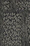 Mohawk Metro Charm - 2 Carpet