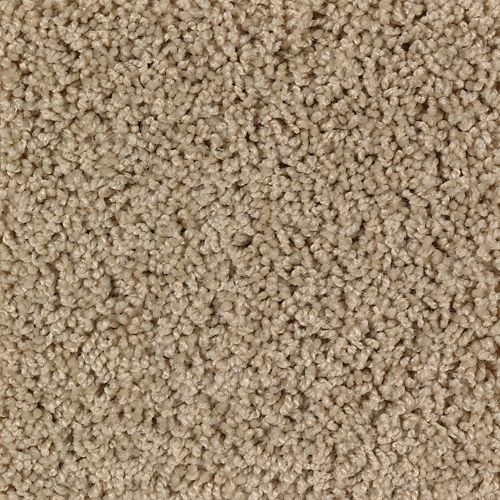 Authentic Heritage Solid Thatched Straw 521