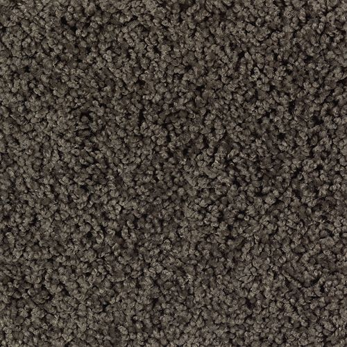 Authentic Heritage Solid Dried Peat 502