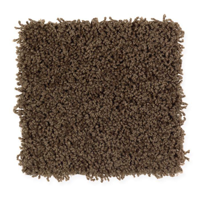 Modern Mix Pine Cone 504