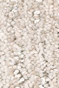 Mohawk Sculptured Touch - Moonglow Carpet