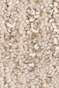 Mohawk Sculptured Touch - Champagne Glee Carpet