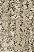Mohawk Sculptured Touch - Tawny Birch Carpet