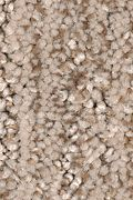Mohawk Sculptured Touch - Glazed Walnut Carpet