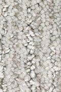 Mohawk Sculptured Touch - Pale Taupe Carpet