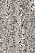 Mohawk Sculptured Touch - Sand Pebble Carpet