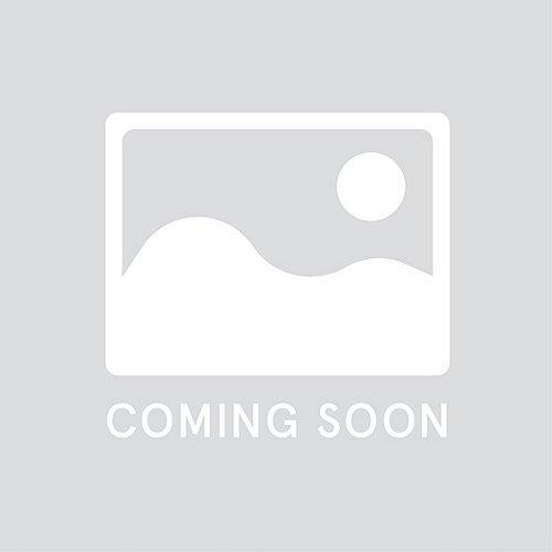 Sheer Innovation in Crystallized Ginger - Carpet by Mohawk Flooring