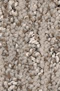 Mohawk Sculptured Touch - Sumatra Blend Carpet