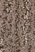 Mohawk Sculptured Touch - Hickory Stick Carpet
