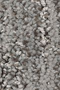 Mohawk Sculptured Touch - Patina Carpet