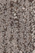 Mohawk Sculptured Touch - Southern Road Carpet